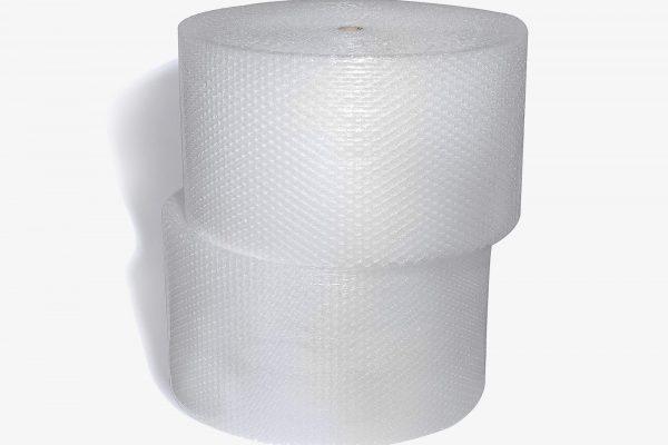 Bubbeltjesplastic-grote-rol2