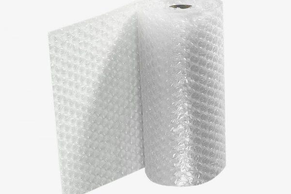 Bubbeltjesplastic3