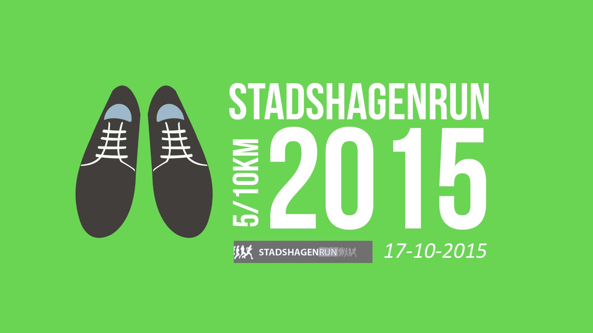 Loods 038 _sponsor_Stadshagenrun_2015
